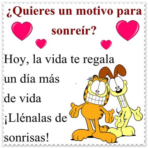 related keywords suggestions for imagenes oscuras related keywords suggestions for imagenes de sonrisas