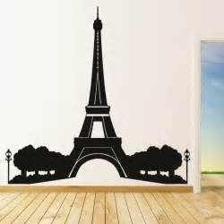 Eiffel Tower Wall Sticker Pics Photos Eiffel Tower And Paris Wall Sticker