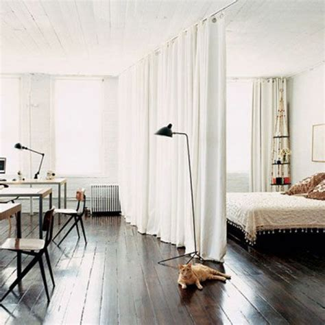 room divider home pinterest loft apartments and