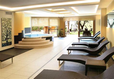 wellness hotel casa barca area wellness wellness hotel casa barca