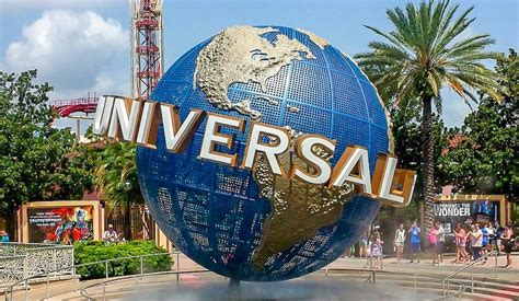 universal gifts for christmas guide to universal orlando the wizarding world of harry potter