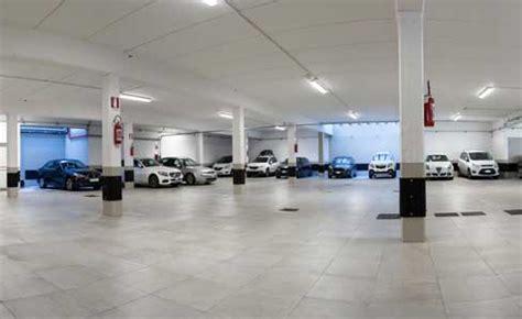 parcheggio porta al prato parcheggio a firenze zona porta al prato leopolda