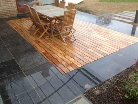 renover une table en bois 4622 comment renover une terrasse en bois evtod