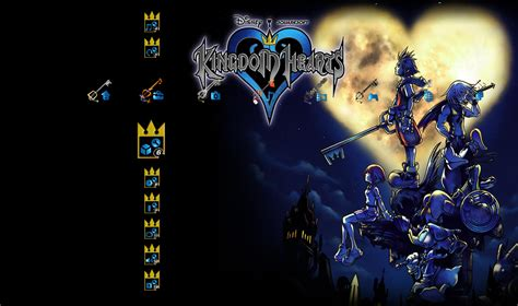 themes in kingdom hearts kingdom hearts ps3 wallpaper 2017 2018 best cars reviews