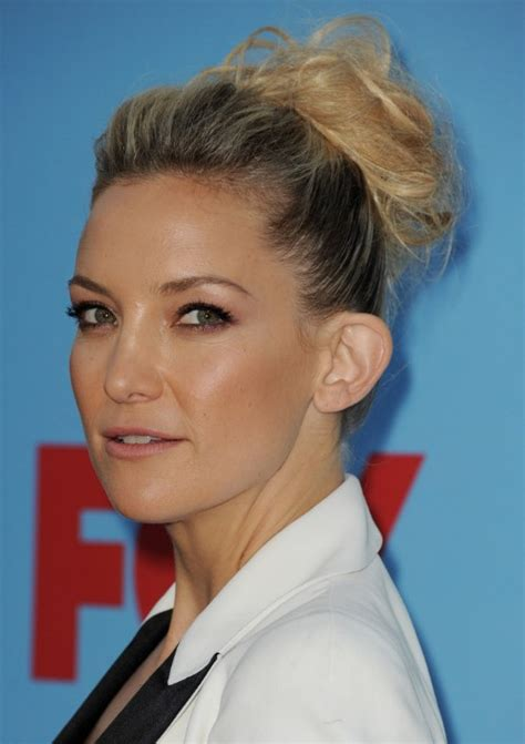 kate hudson updo hairstyles kate hudson formal updo hairstyle for long hair popular