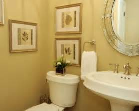 Decorative Ideas For Small Bathrooms by Simple Man Bathroom Designs Best House Design Ideas
