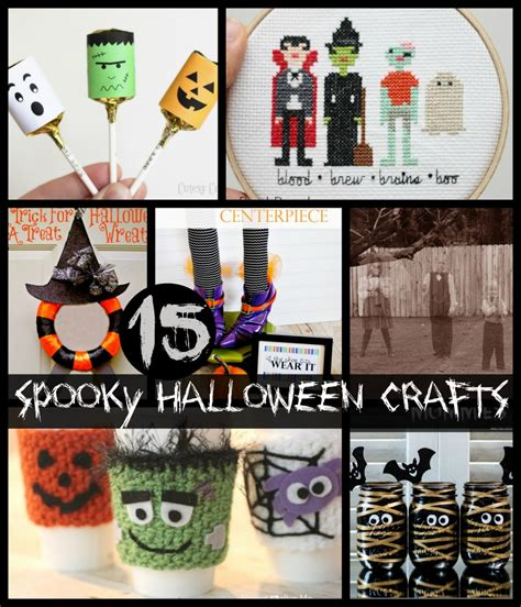 spooky crafts for top 28 spooky crafts crafts to do with paper plates