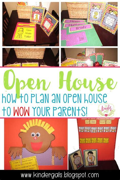 open house ideas 25 best ideas about teachers day on pinterest 5 september teachers day open house