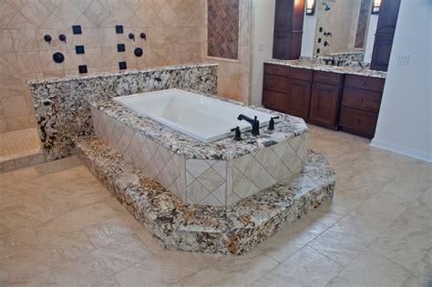granite bathtub surround juperana delicatus granite tub surround matching