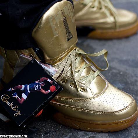 nike velcro basketball shoes nike michael basketball shoes velcro