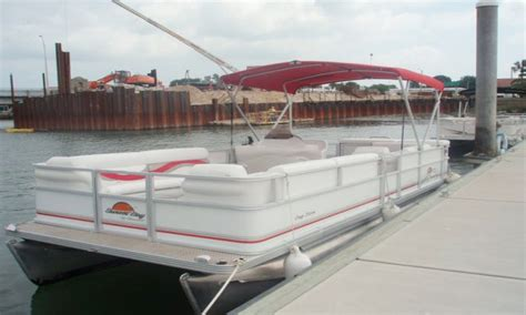 boat house rentals in florida florida house rentals with boat 28 images home florida panama city pontoon boat