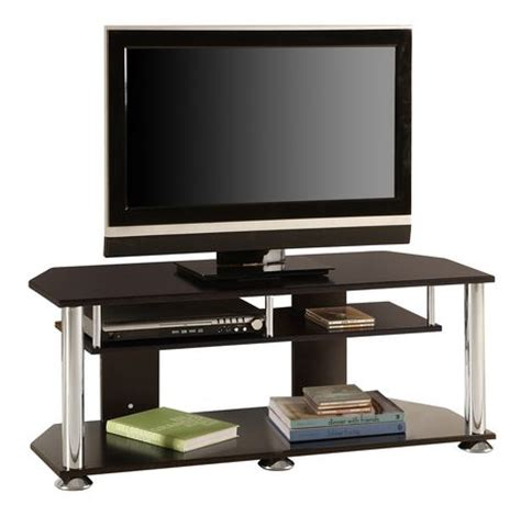 Tv Tables At Walmart by Mainstays Tv Stand Walmart Ca