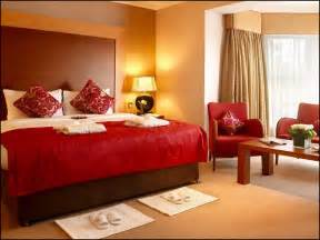 red brown and cream bedrooms bedroom compact bedroom decorating ideas brown and red
