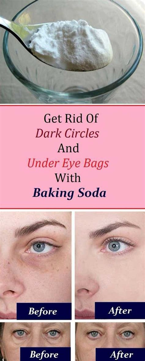 Get Rid Of That Icky Eyed Look by 32 Makeup Tips That Make Wrinkles Vanish The Goddess