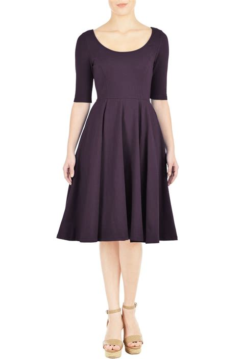 jersey knit gowns 10 best ideas about jersey knit dress on