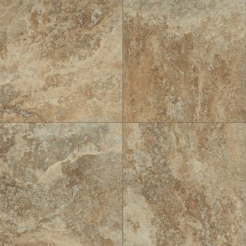 vinyl plank flooring pattern repeat with large 16 tile visuals poseidon epitomizes all the