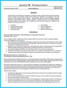 Hospitality Management Resume Sample Resume Junior Auditor  Resume Pdf Download Hospitality Management Resume with Rn New Grad Resume Sample Resume Junior Auditor Entry Level Phlebotomist Resume Word