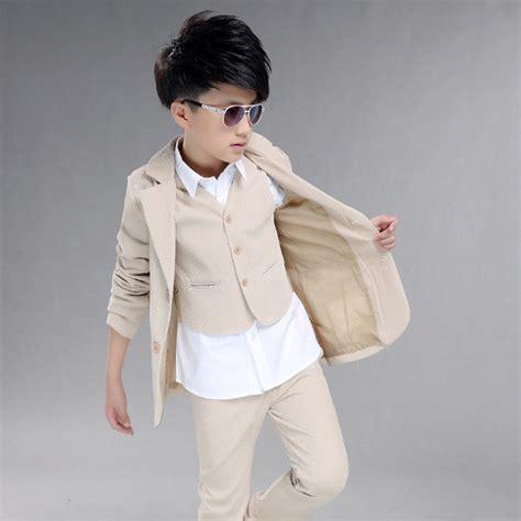 Lnice Boy 57 Sz 1 6t boys 3 tuxedo suit dealbola