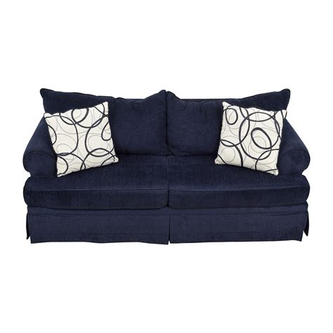 furniture sofa and loveseat used sofa and loveseat thesofa