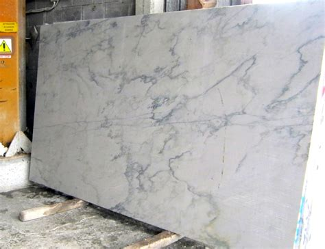 Marble Look Countertop the studio granite countertops batesville indiana leave no unturned