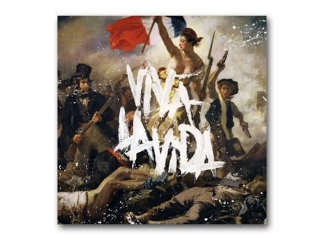 coldplay death and all his friends june coldplay viva la vida or death and all his friends