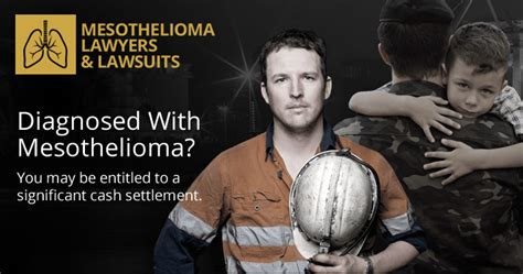 Mesothelioma Lawsuit Settlements by Mesothelioma Lawsuits