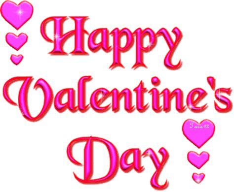 happy valentines day comments happy valentines day myspace comments and graphics myspace