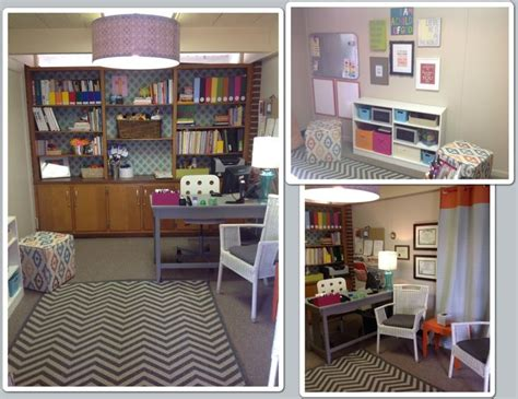 111 best images about counseling office decor on pinterest