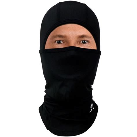 best balaclava for skiing 11 best ski mask and half ski masks reviewed