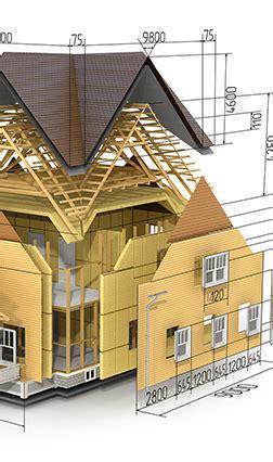 modular homes resale value modular home resale value best modern modular home with