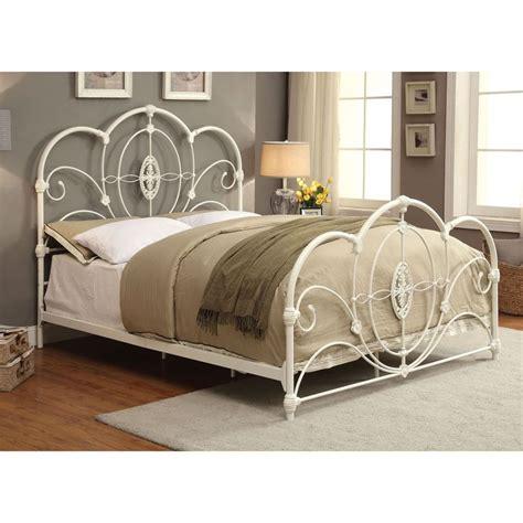 Shelby Bedroom Furniture 153 Best Shelby Bedroom Images On Pinterest Furniture Redo Refurbished Furniture And Bedroom Boys
