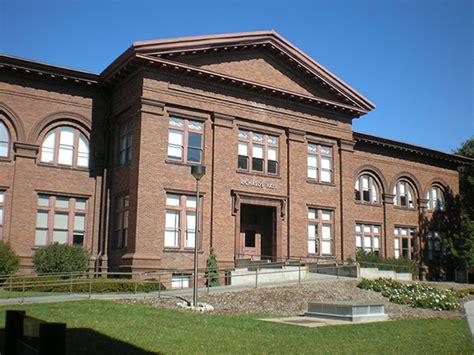 of nebraska lincoln application applications sought for nebraska artist awards