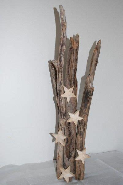 weihnachtsbaum aus schwemmholz die besten ideen zu schwemmholz weihnachten schwemmholz