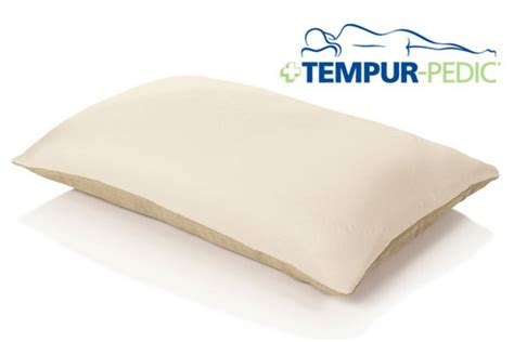 Tempurpedic Rhapsody Pillow by Tempur 174 Rhapsody Pillow