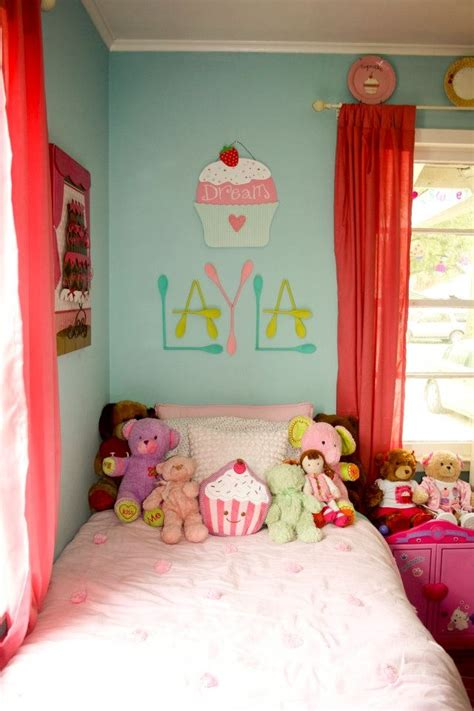 cupcake bedroom 18 best cupcake bedroom yes please images on