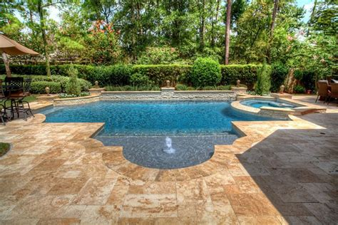 pool ideas swimming pool design ideas pools for home