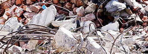 peso specifico piastrelle 187 peso specifico rifiuti edili