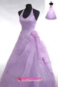 light purple dresses wedding light purple brilliant wedding dress
