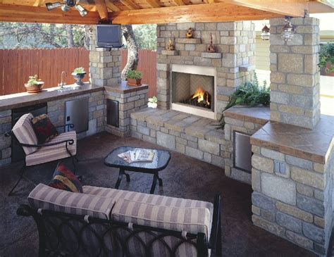 outdoor gas fireplace kits photo outdoor gas fireplace