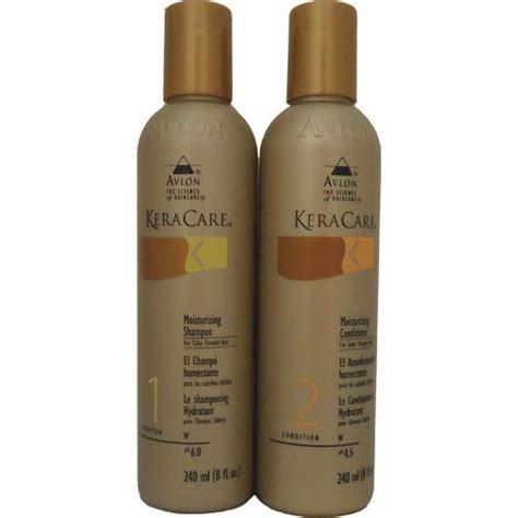 moisturizing shoo for color treated hair keracare moisturizing shoo for color treated hair 8 oz