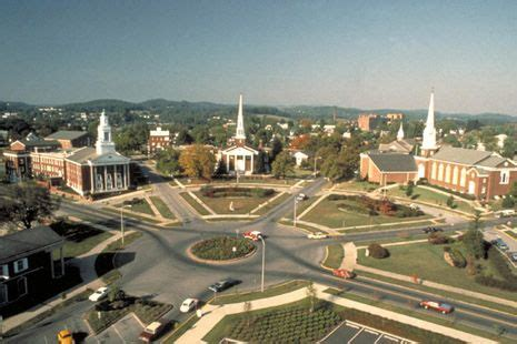 kingsport tn   spent   year  marriage