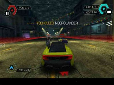 free download full version racing games for windows 7 download cyberline racing game for pc full version free