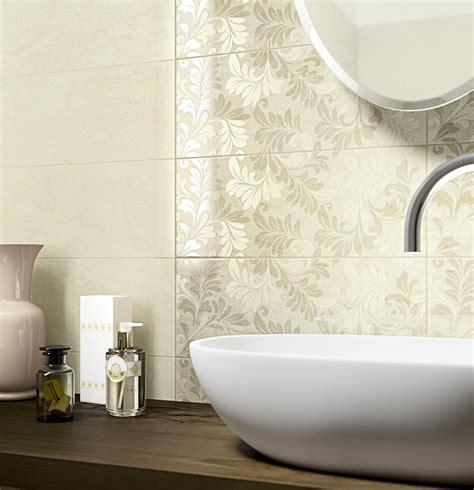 catalogo piastrelle per bagno collezione grace piastrelle in ceramica per il tuo bagno