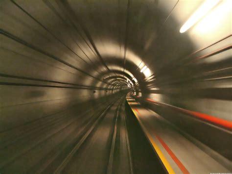 imagenes de web tunnel panorama de la probl 233 matique de valorisation des mat 233 riaux