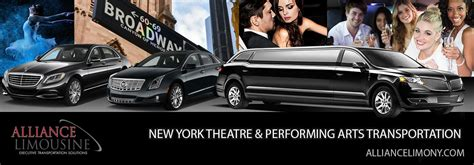 limo rental nyc new york city sightseeing tours nyc limo tours packages