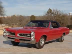 1966 Pontiac Gto Convertible Pontiac Gto Convertible 1966 Wallpaper 22190