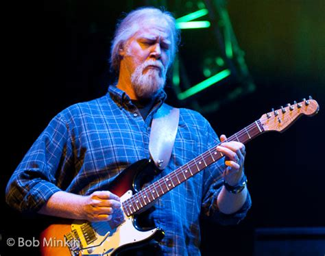 jimmy herring what does jimmy herring play fender stratocaster guitar