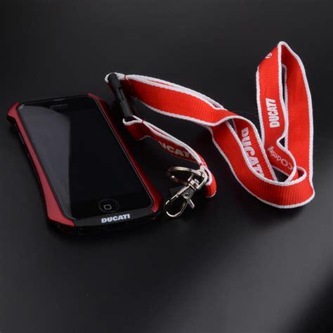 Iphone 5 5s Bumper Ducati Ventare Casing Cover Bumper Keren jual bumper draco ventare ducati iphone 5 5s renzana acc