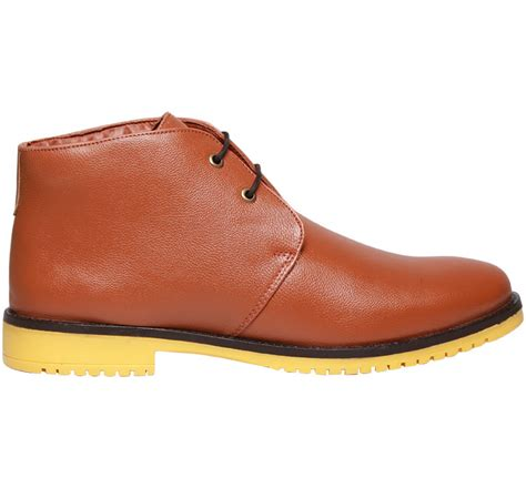 bata mens boots bata brown boots bata india