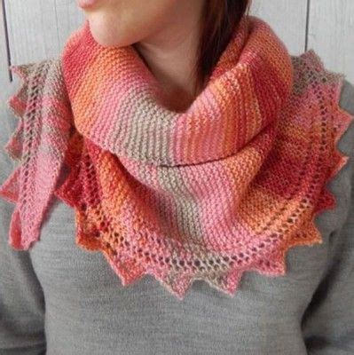 laughing hens knitting patterns 334 best free patterns images on